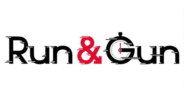 Nick mancini run gun voltagebd Choice Image
